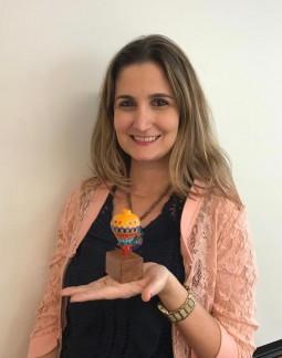 Elisa Rachel Altafim
