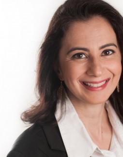 Beatriz Abuchaim