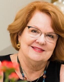 Maria Beatriz Martins Linhares